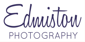 Edmiston Photography | Virginia logo